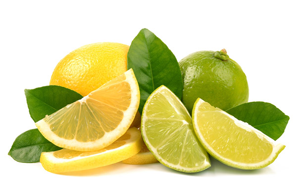 lemon_lime