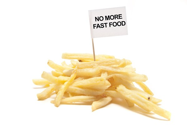 No-more-fast-food